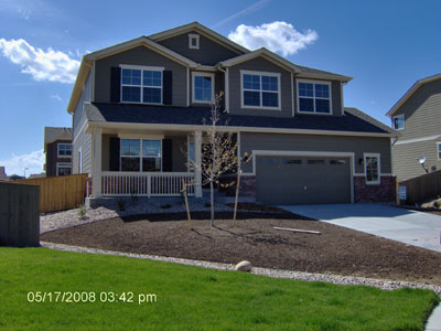 engle homes colorado floor plans all pictures top