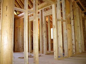 Interior_framing_new_home_4