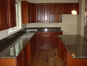 Kitchen_1_2