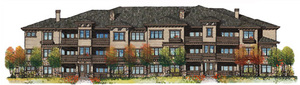 Park_guell_condominiums_1